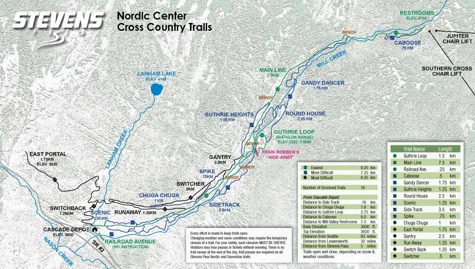 stevenspass-nordicmap