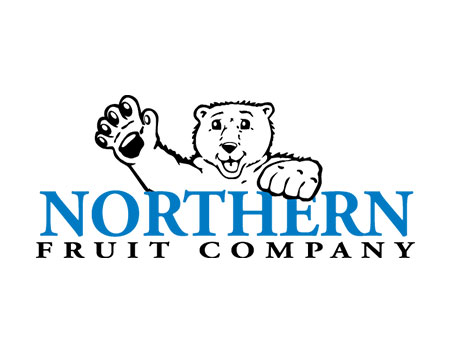 northern-fruit