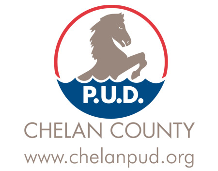 pud-logo