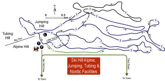 skihilltrailmap
