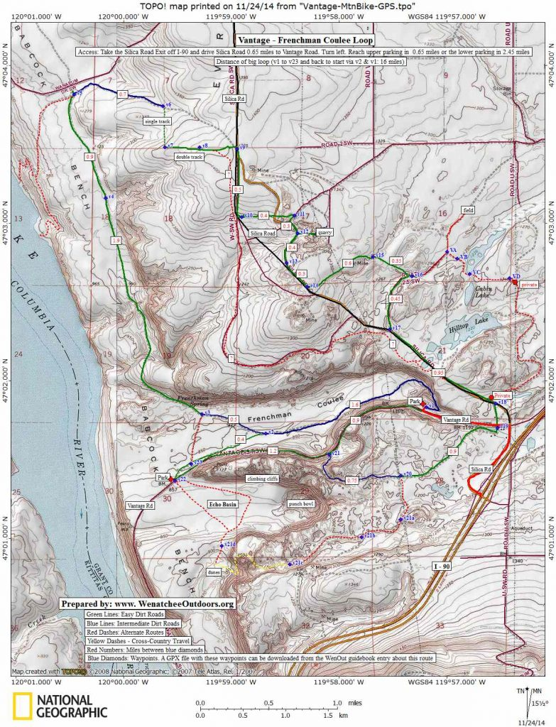 Vantage-FrenchmanCouleeLoop-GPS