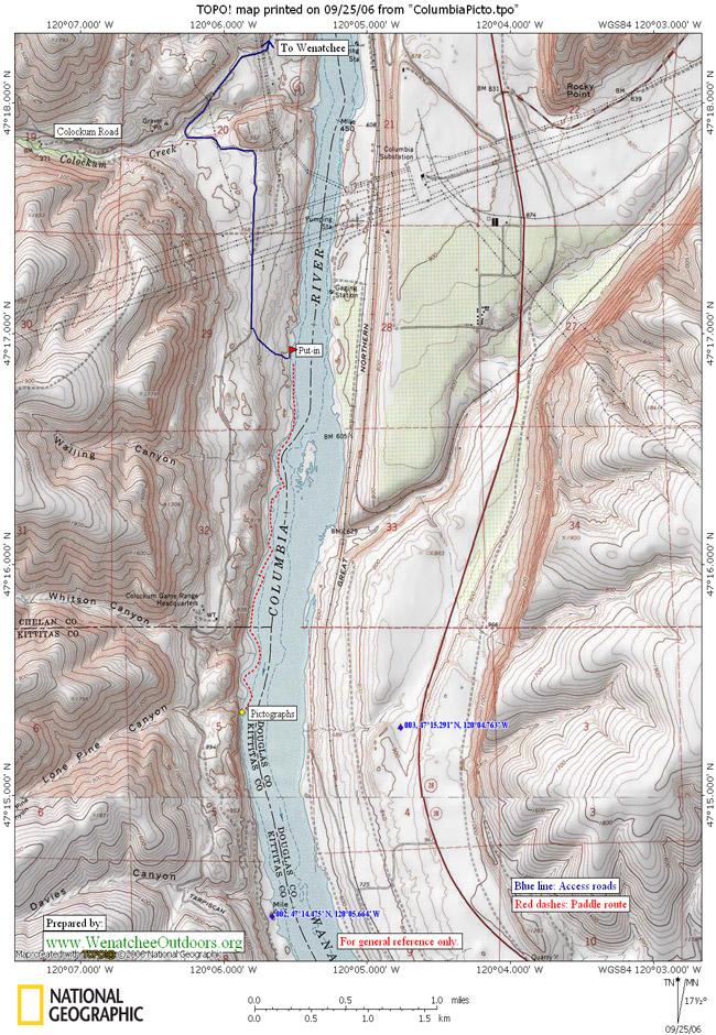 ColumbiaPictograph-2006