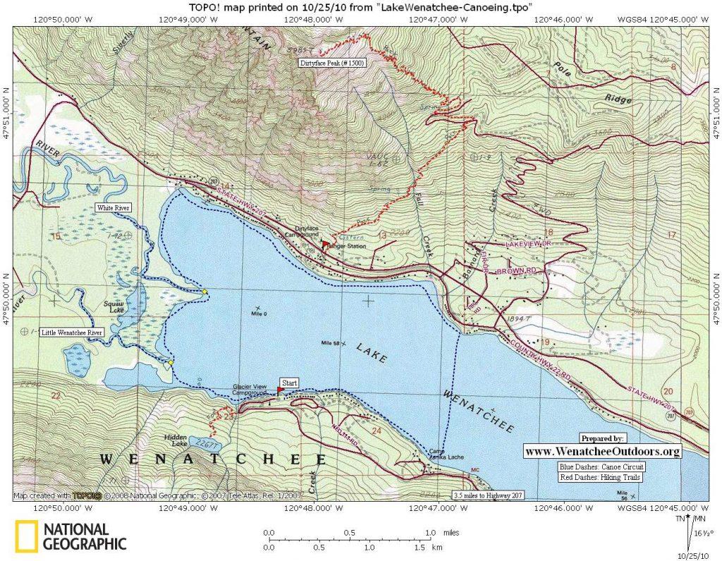 LakeWenatchee-Canoeing[1]
