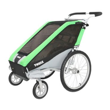 370x370xthule_chariot_cheetah_1_single_stroller1.jpg.pagespeed.ic.J2a_LkeIbz[1][1]