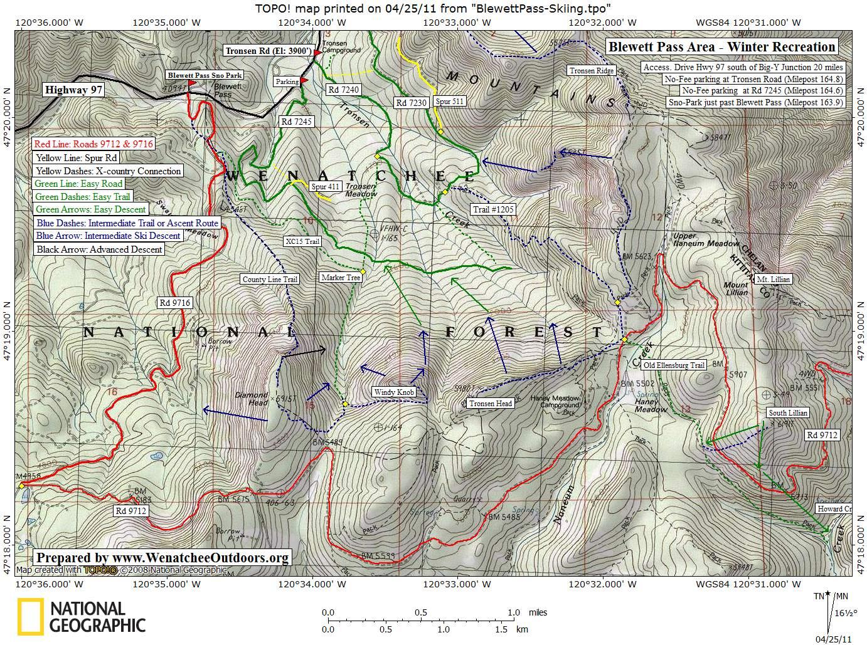 blewettpass-skiing1