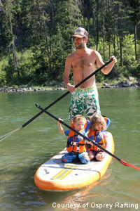 paddleboard_sergiotall[1]