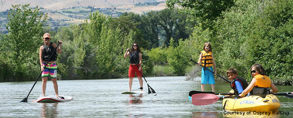 paddleboard_subbanner[1]