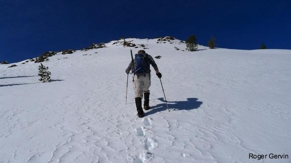 uphill%20climb[1]