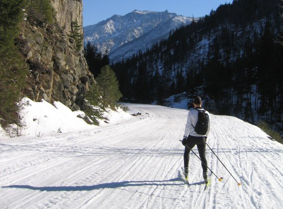 ASS-Skiing-016[1]