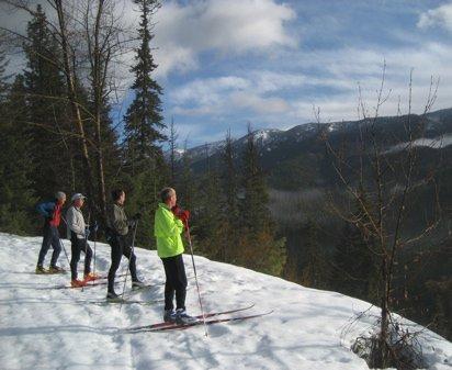 ASS-Skiing-4[1]