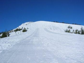 ASS-Skiing-7[1]