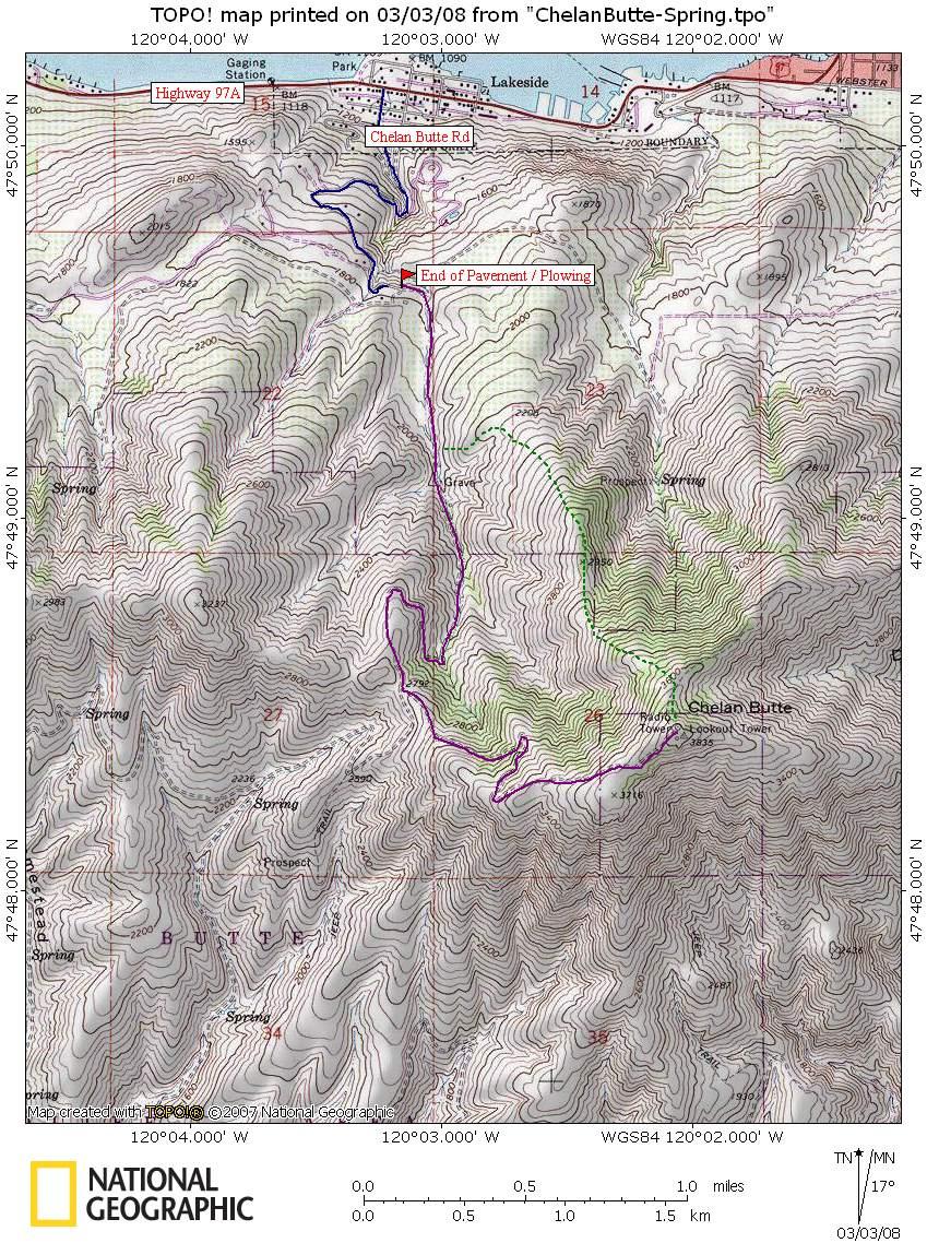 ChelanButte-Spring[1]