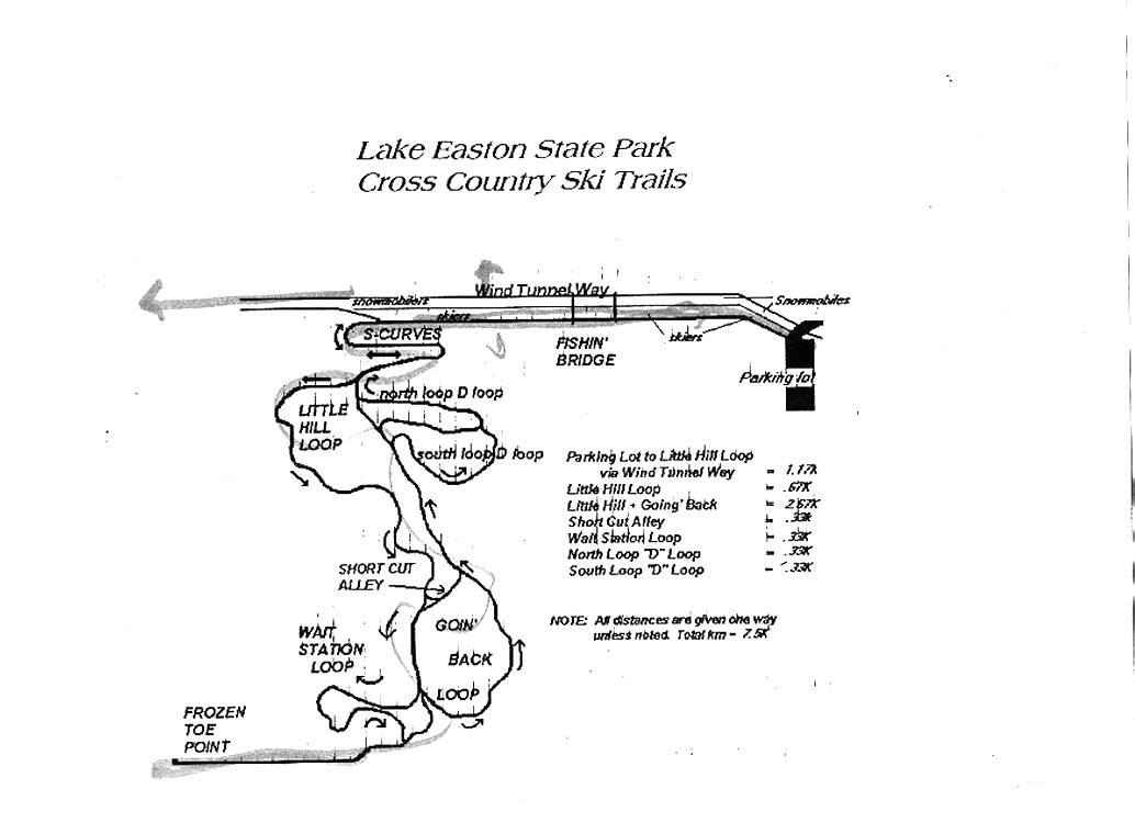 Lk.%20Easton%20Ski%20Trails[1]