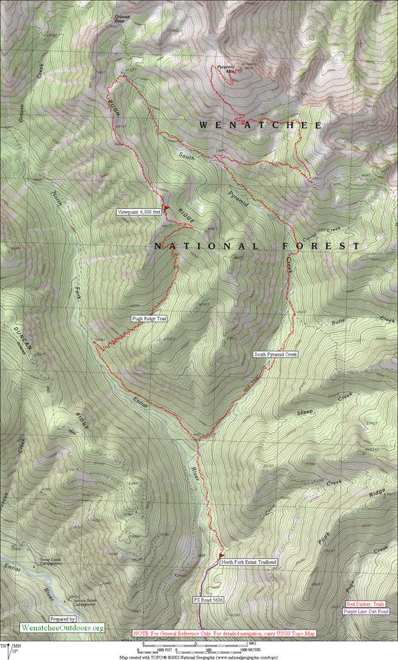 PyramidPk-PughRidge[1]