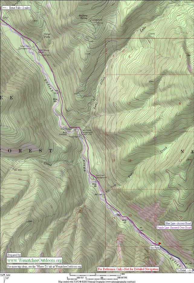 20060223entiatriverroad[1]