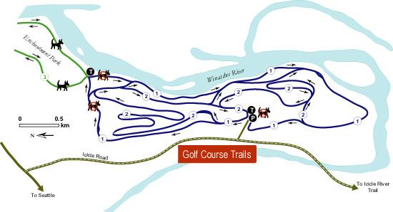 GolfCourseTrailMap[1]