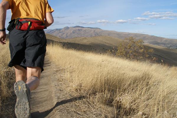 trailrunning-wenatcheefoothills
