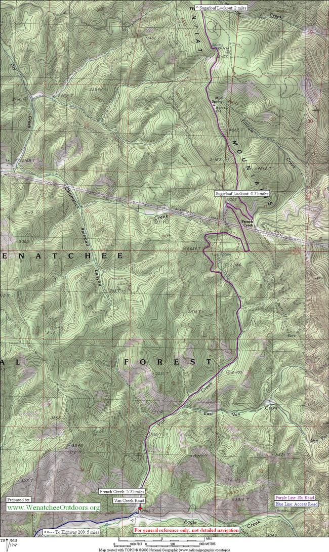 20060227sugarloaf1