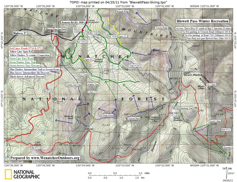 blewettpass-skiing21