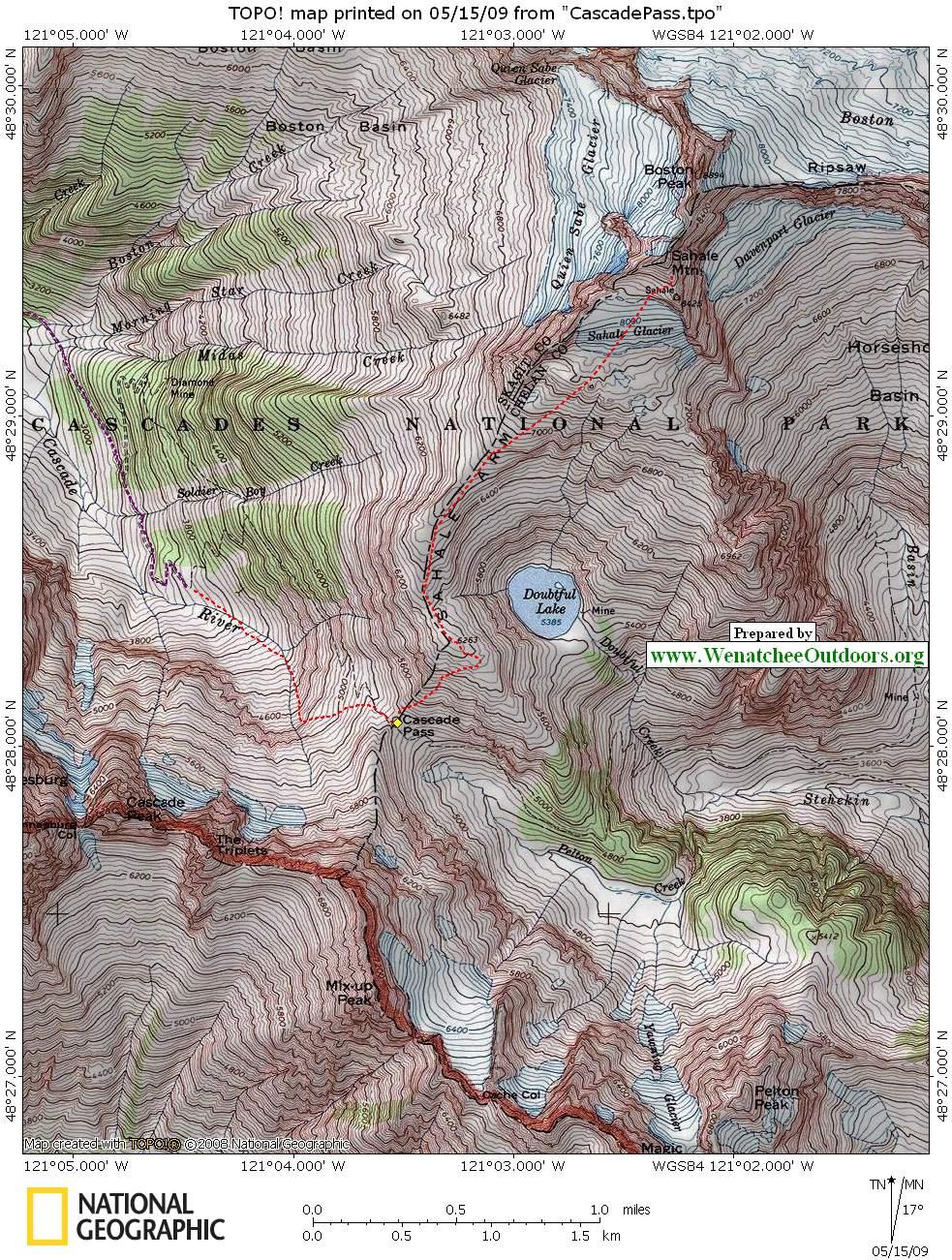 cascadepass-ski1