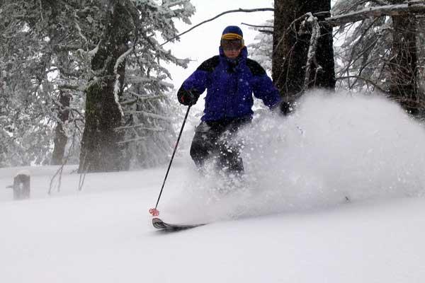 skiingchumstick-web21