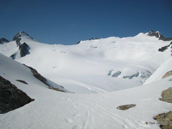 snowfield%20pk-0011