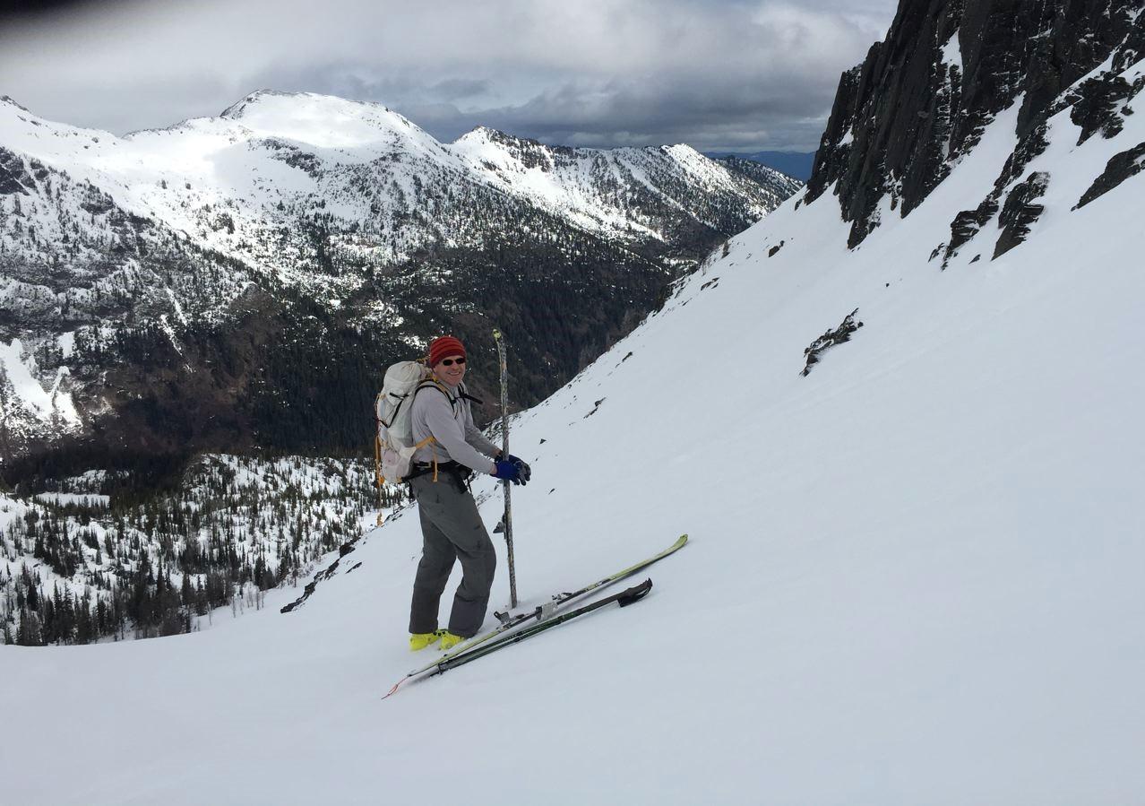snowgrass3-29-15_andy1