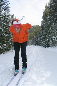 tronsenmead-ski21