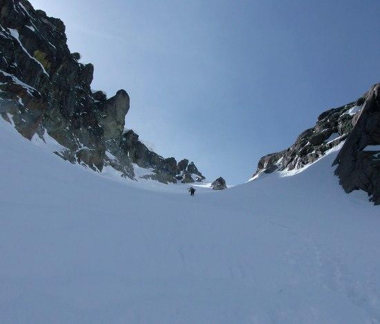 sherpa-550-31