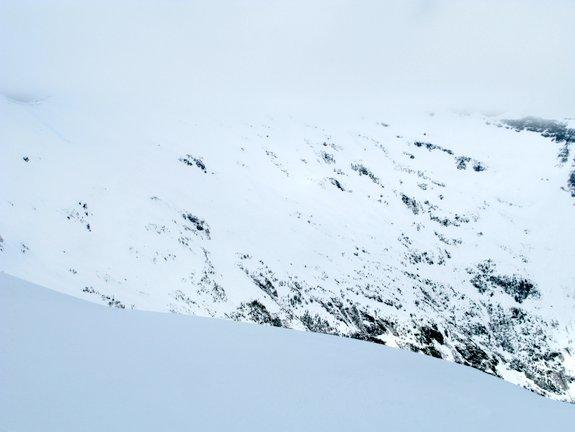 snowgrass3-29-15-0121
