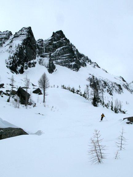 snowgrass3-29-15-0201