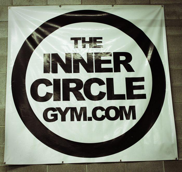 innercirclegymrevised