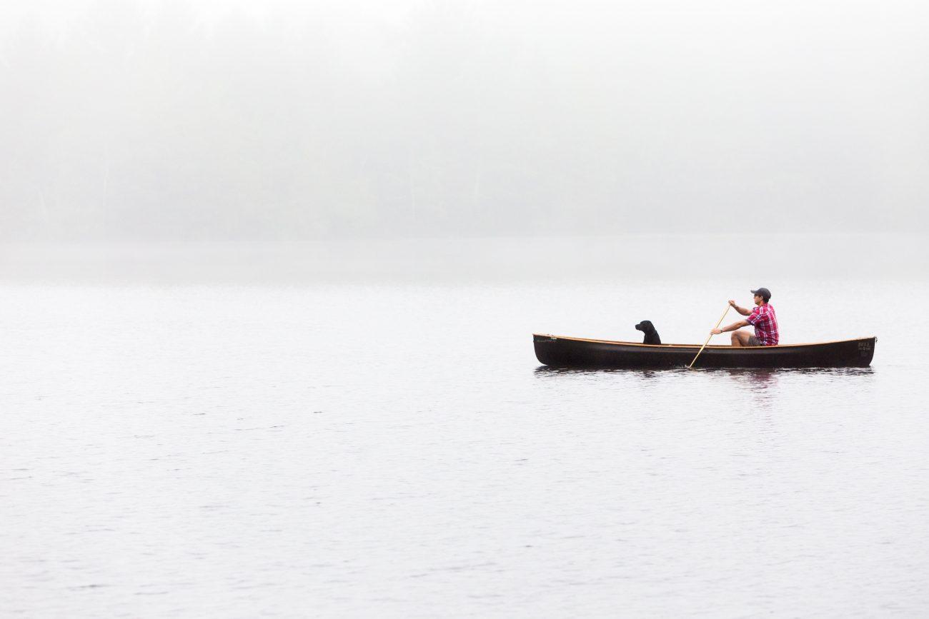 Best Canoeing Accessories – Part 1 | Wenatchee Outdoors
