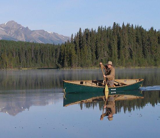 Best Canoeing Accessories – Part 2 | Wenatchee Outdoors