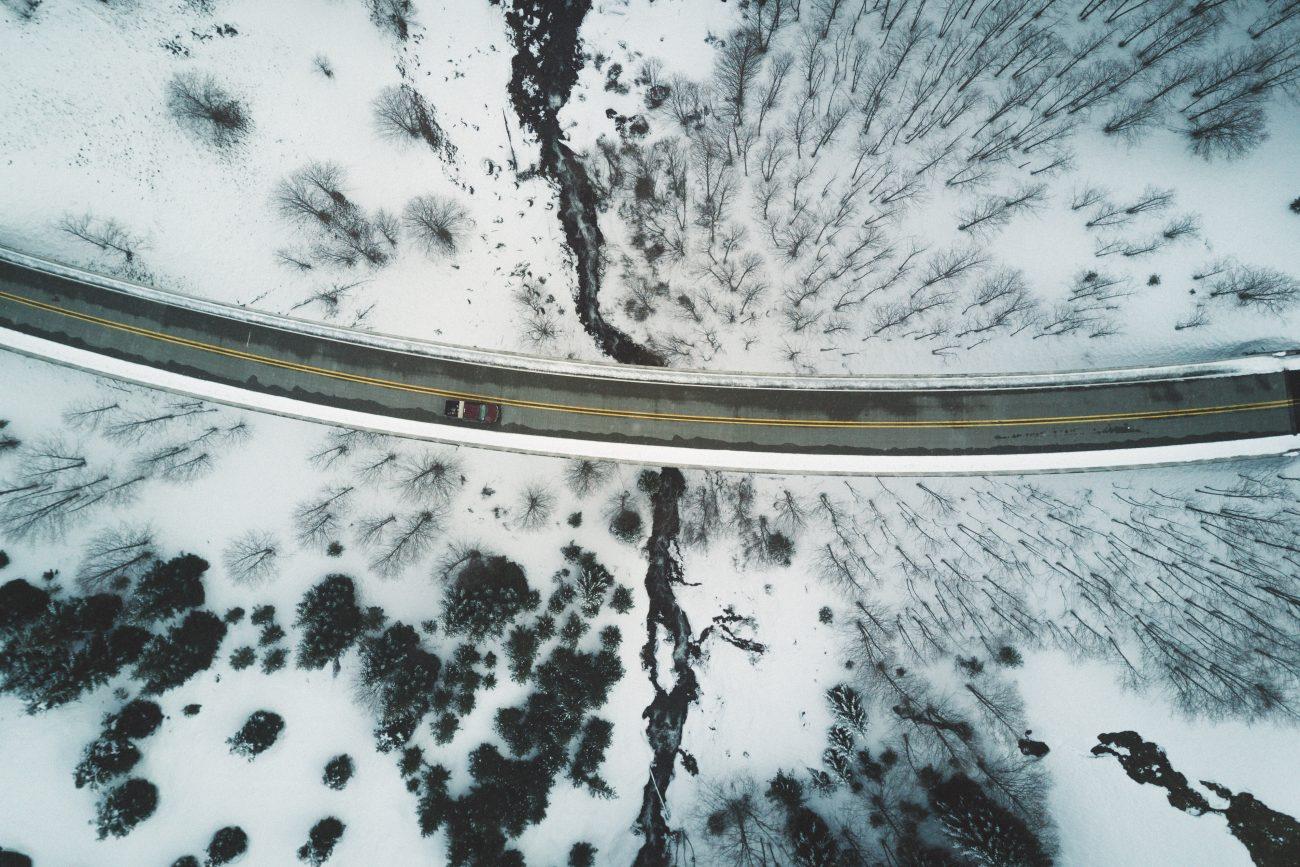 Wenatchee Valley Weather and Road Conditions   Wenatchee